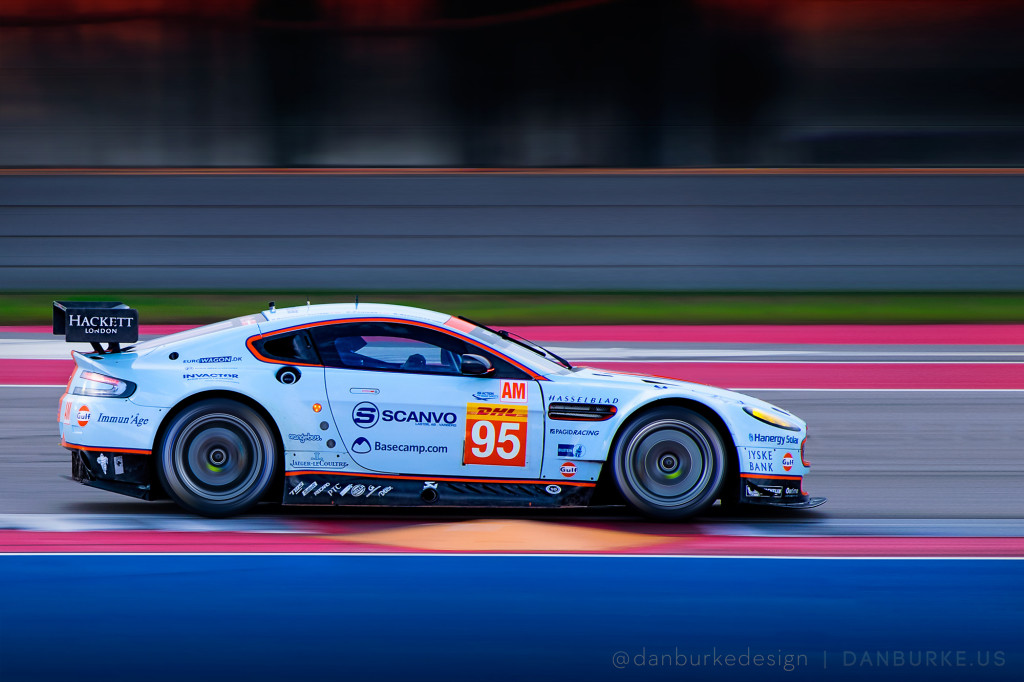 ASTON-MARTIN-COTA-12x18-NEW-2000