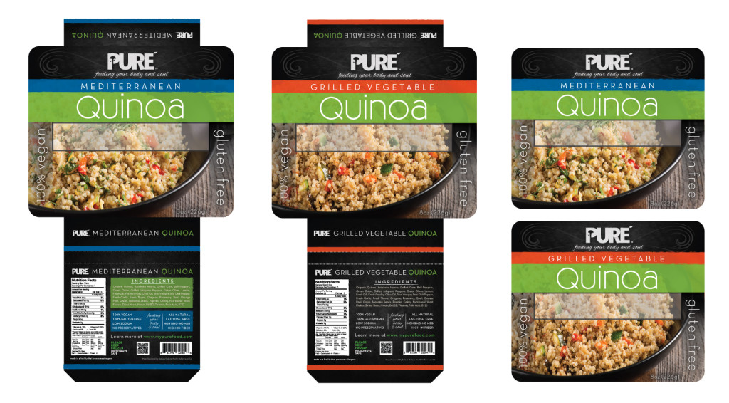 Pure-Quinoa-Sleeve-Design-by-Dan