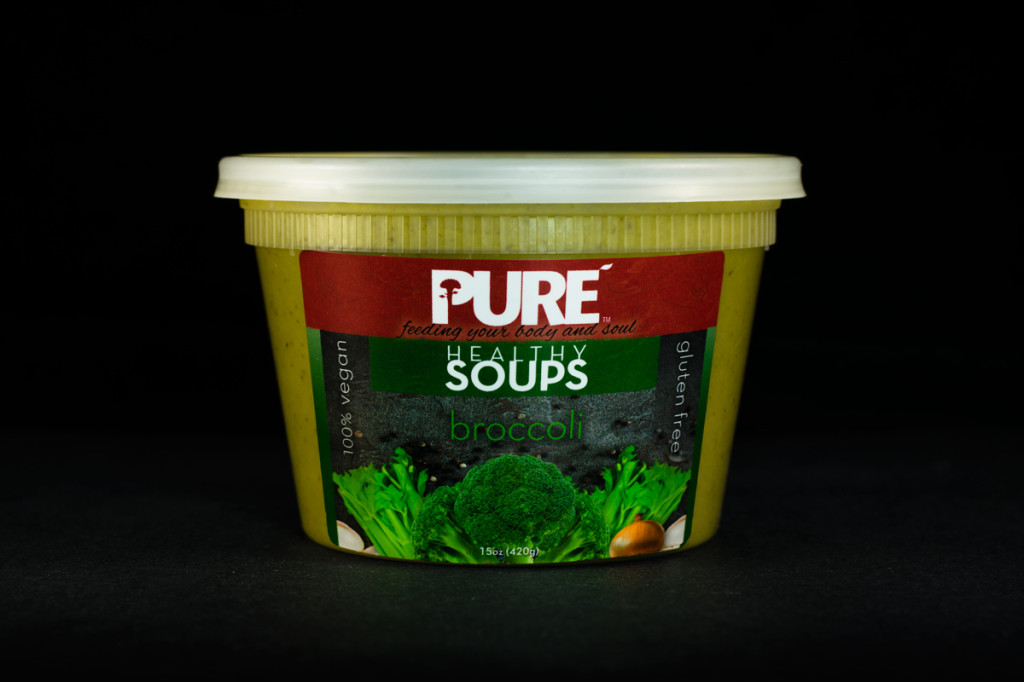 brocolli-soup-1200