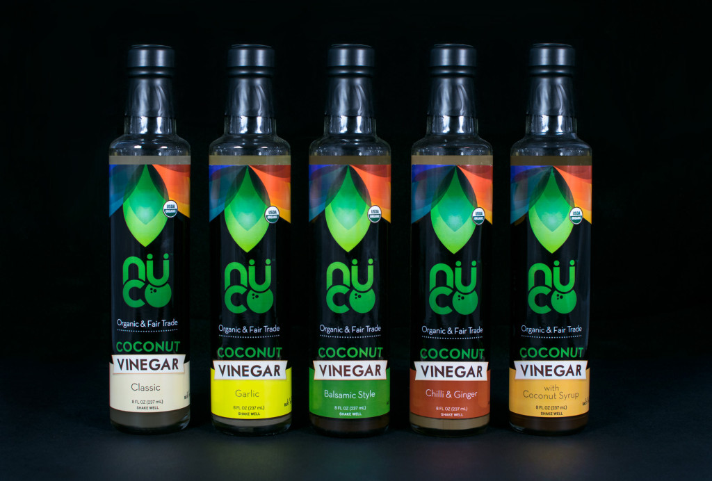 nuco-vinegars-straight-line