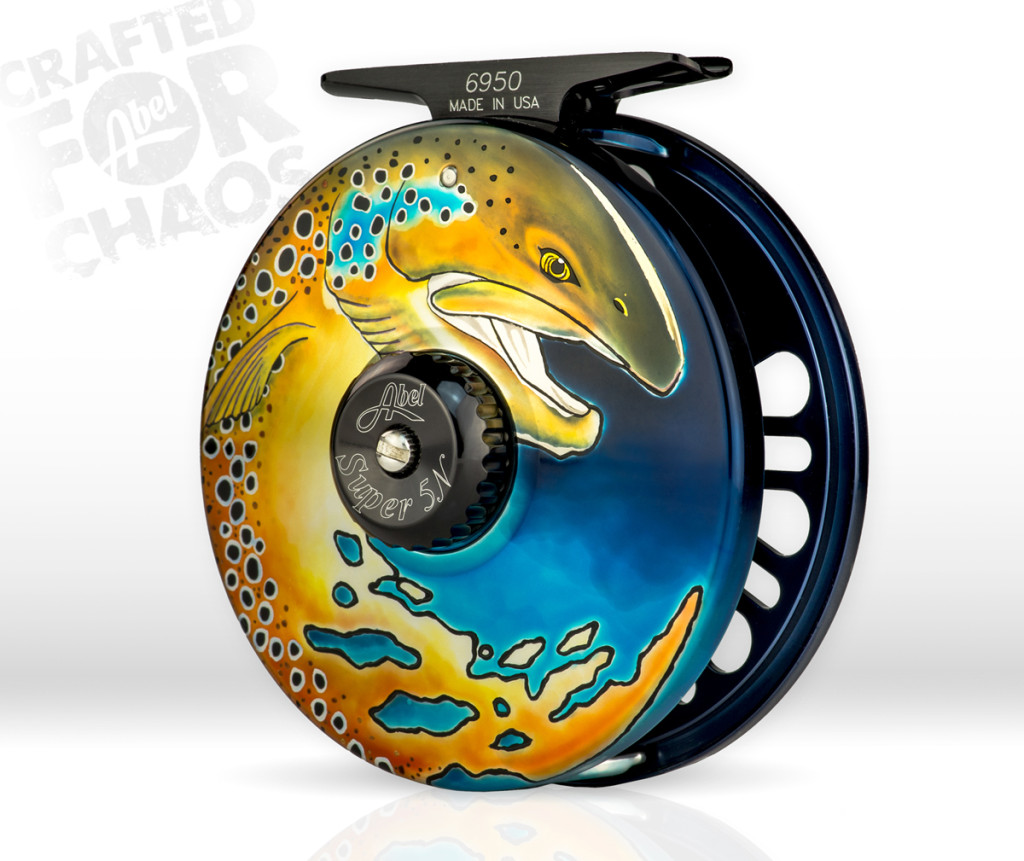 Abel-Art-Reel--FRONT-45-right